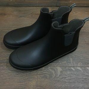 Tretorn Shoes | Gabe Chelsea Sneaker